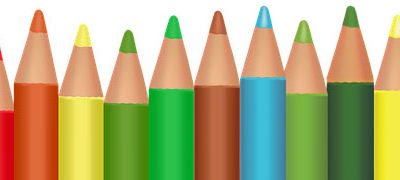 Wyprawka dla przedszkolaka